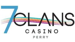7Clans Perry